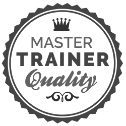 Master Trainer Quality