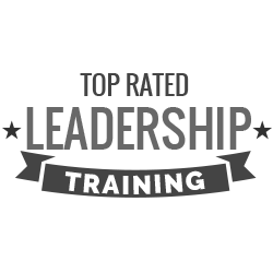 Top Rated Leadership Training