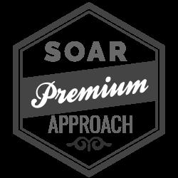 SOAR Premium Approach
